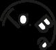 ToBa Tank Logo